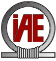 International Association of Egyptologists